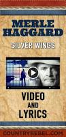 4658 best knight rider radio music videos images on pinterest