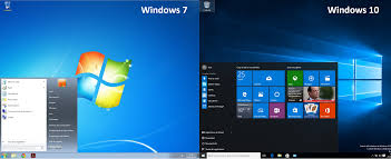 application bureau windows 7 windows 7 bureau vide pc astuces ajouter ou retirer des icnes