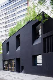 the 25 best building facade ideas on pinterest façades facade