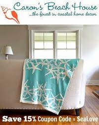 Coastal Home Decor Stores 436 Best Home Accessories Images On Pinterest Live Home And