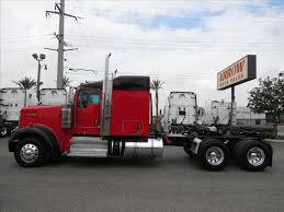 2012 kenworth w900 for sale kenworth w900 tandem axle sleepers for sale