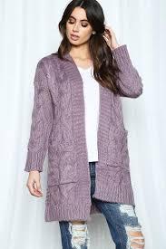 juniors sweater magnetic looks juniors sweater tops gs