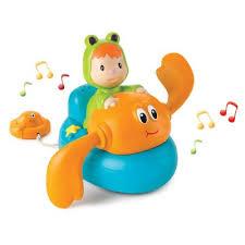 siege de bain smoby jouets bain smoby