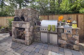 Cooking Fire Pit Designs - cooking islands for kitchens images home interior design amp