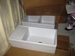 Sinks For Laundry Rooms by Stainless Steel Laundry Room Sink U2014 Optimizing Home Decor
