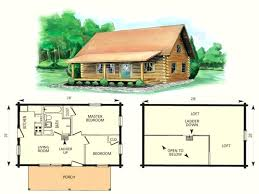 2 bedroom log cabin plans 2 bedroom log home plans beautiful log home small 2 bedroom log