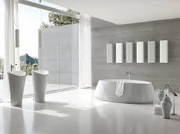 bathroom pedestal sinks ideas modern pedestal sink uk in calmly bathroom pedestal sinks bathroom