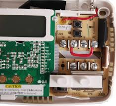 dico thermostat wiring diagram the best wiring diagram 2017