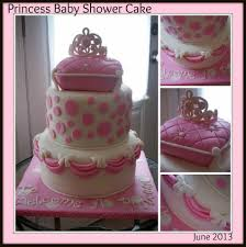 princess cakes for boys princess baby shower cake for wonderful