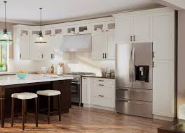 Kitchen Cabinet Store by Artisan Shaker Kitchen Cabinets Rta Cabinet Store Home And