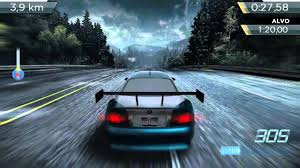nfs most wanted apk free android need for speed most wanted mod ultra graphics