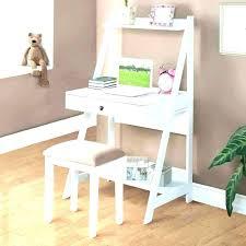 Small White Desk Uk Writing Desk White Skygatenews