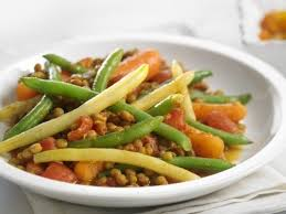 légumes faciles à cuisiner ragoût de légumes hivernal resepti