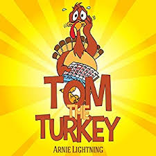 listen to tom the turkey thanksgiving stories for