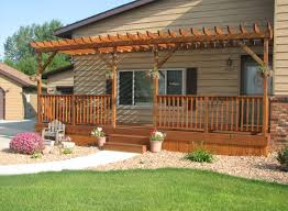 patio u0026 pergola impressive ideas outdoor arbor endearing