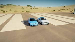 lexus lfa vs mercedes amg forza horizon 3 mercedes amg c63 s vs bmw m4 drag race