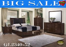 Kids Bedroom Furniture Calgary Montreal Gazette Classifieds Buy U0026 Sell Kids Bedroom