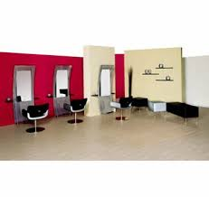 Cheap Used Barber Chairs For Sale Used Salon Equipment Can Be A Cost Saving Measure For Salon Owners
