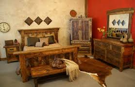 Cheap Shabby Chic Bedroom Furniture Bedroom Shabby Chic Bedroom Furniture Cheap French Style Bedroom