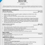 Sample Resume For Hardware And Networking For Fresher 100 Sample Resume Hardware Networking Fresher Captivating