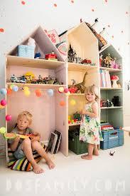 cool kids bookshelves 1668 best kids rooms images on child room kidsroom