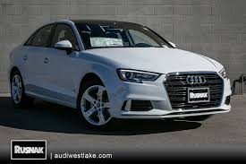 audi a4 lease specials rusnak audi cars 2017 oto shopiowa us
