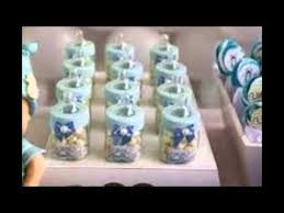 baby boy shower theme baby boy shower favors