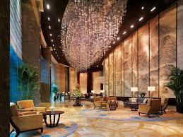 shangri la hotel qingdao china booking com
