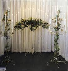 candelabras for rent myrtle equipment and party rental