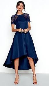 dresses for weddings wedding guest dresses debenhams