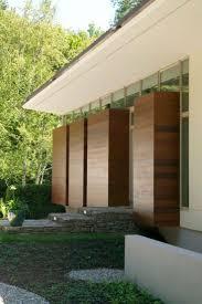 home design alternatives hazelwood mo 24 best aulas proyectos images on pinterest kindergarten