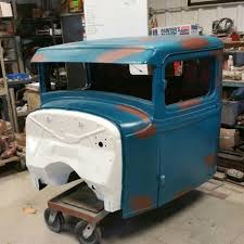 34 ford truck for sale ford other xfgiven type xfields type xfgiven type
