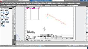 solinas for fabrication autocad autodesk app store