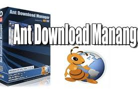 ant downloader apk ant manager pro 1 6 0 the pyrates