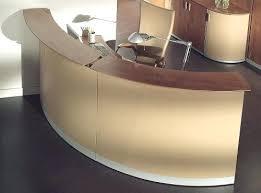 Build Reception Desk Build A Reception Desk Unique Reception Desk Design Made From