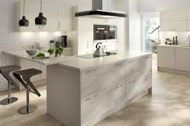 kitchen design cheshire kitchen design images gallery cedar falls ia cheshire ct