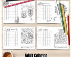 printable planner diary printable book list a5 planner letter size plannerprintable