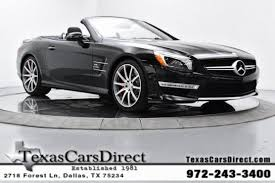 used mercedes sl63 amg for sale mercedes sl 63 amg in for sale used cars on
