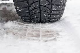 lexus winter tires toronto should i get smaller rims for winter tires the globe and mail