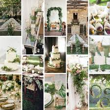 43 best wedding themes images on pinterest wedding themes