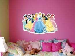 Princess Room Decor The Castle Shaped Beds Princess Bedroom Ideas Become The Best