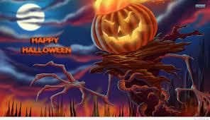 halloween hd wallpapers 1080p halloween wide wallpaper 1920x1080