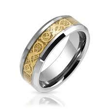 cheap wedding bands for men rings tungsten rings for men tungsten wedding bands mens