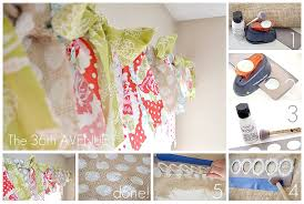 Sewing Window Treatmentscom - craft room no sew window treatment the 36th avenue