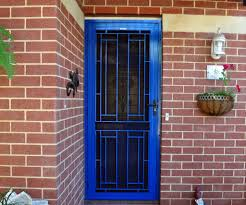 Home Decor Shops Perth Decor Amazing Decorative Security Doors Perth Home Style Tips