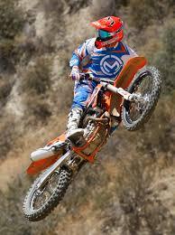 2015 ktm motocross bikes mxa u0027s 2015 ktm 350sxf motocross test non organic winner