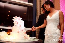 wedding cake cutting cutting wedding cake wedding cakes wedding ideas and inspirations