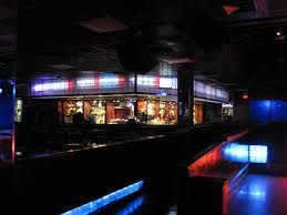 el palenque nightclub little havana bars and clubs music