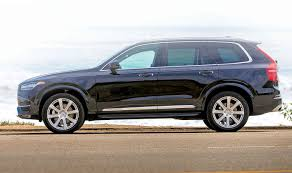 volvo north carolina headquarters volvo u0027s sales turnaround
