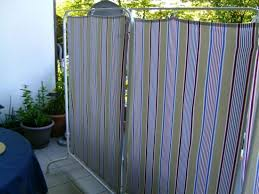 Ikea Outdoor Curtains And Cheap Screens Clothes Racks Screens And Fabrics